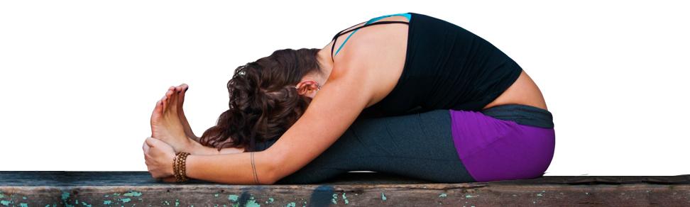 TBC_YOGA-TT-Yoga-page-image