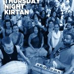 5 reasons to include kirtan in your yoga classes